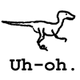 Village Genius's Avatar